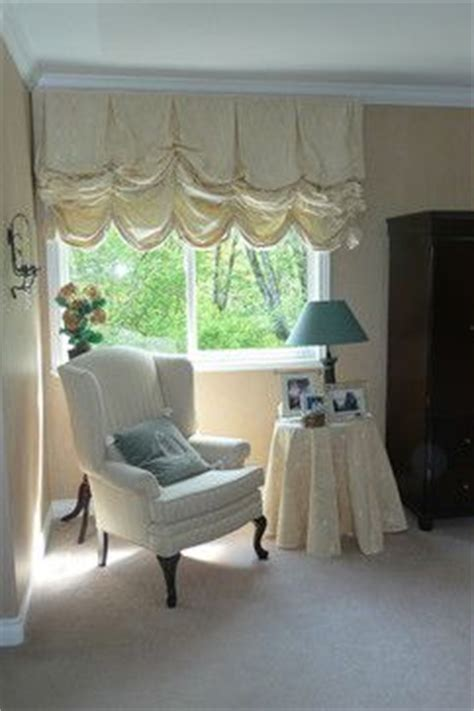 balloon shades for bedroom traditional bedroom balloon curtains and vancouver on