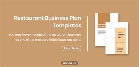 Collected for analysis on a weekly basis throughout the year. Restaurant Business Plan - 22+ PDF, Word, Google Docs Documents Download   Free & Premium Templates