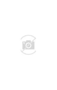 Biblical Suit of Armor