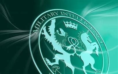 Bond Intelligence James Military Casino Royale Mi6
