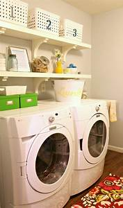 Waschmaschine Geruch Entfernen : die waschmaschine stinkt wie kann man die waschmaschine reinigen ~ Orissabook.com Haus und Dekorationen
