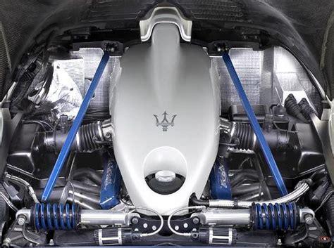 maserati v12 engine maserati mc12