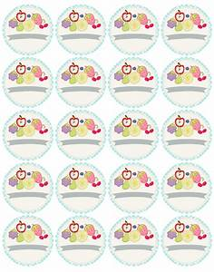 cute fruity fun free canning label printables With canning sticker labels