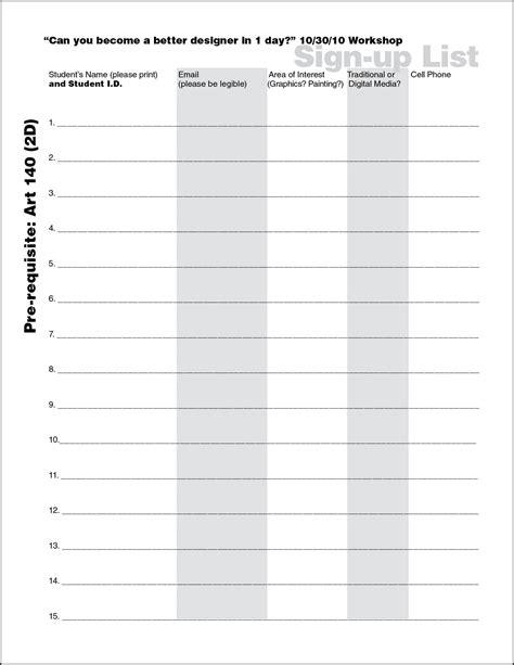 workshop  design principles  reasoning