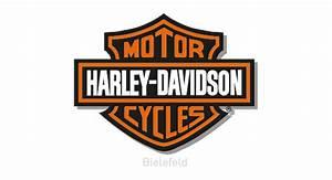Harley Davidson Bielefeld : ihre full service werbeagentur in aichach werbeagentur maria bander ~ Orissabook.com Haus und Dekorationen