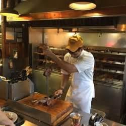 elite cuisine los angeles ca pas grill 829 photos 989 reviews 6333