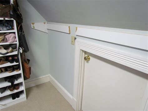 inspirations closet rod holder for your great closet