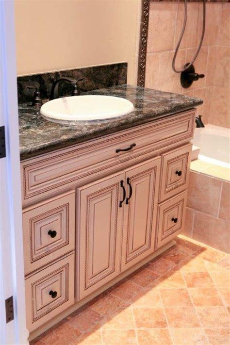 Bathroom Vanities Utah County