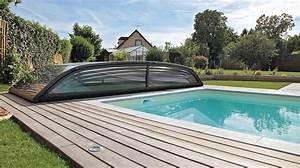 Avis Piscine Desjoyaux : quel est le bon niveau d 39 eau pour ma piscine desjoyaux ~ Melissatoandfro.com Idées de Décoration