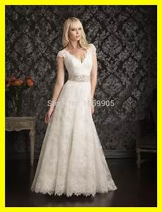 baby wedding dresses casual dress short vintage mermaid With casual vintage wedding dresses