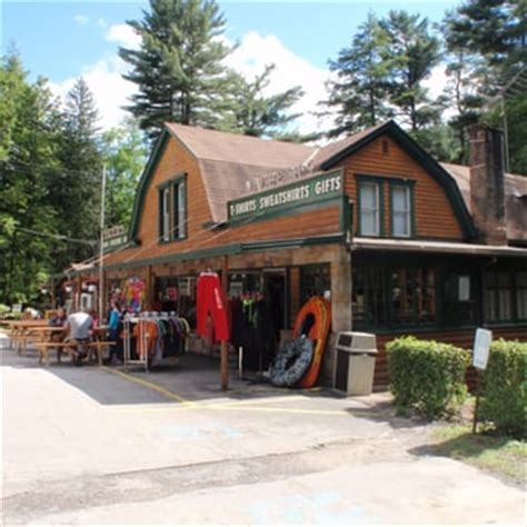 cabins cook forest pa macbeth s cabins cing csites rte 36 cooksburg