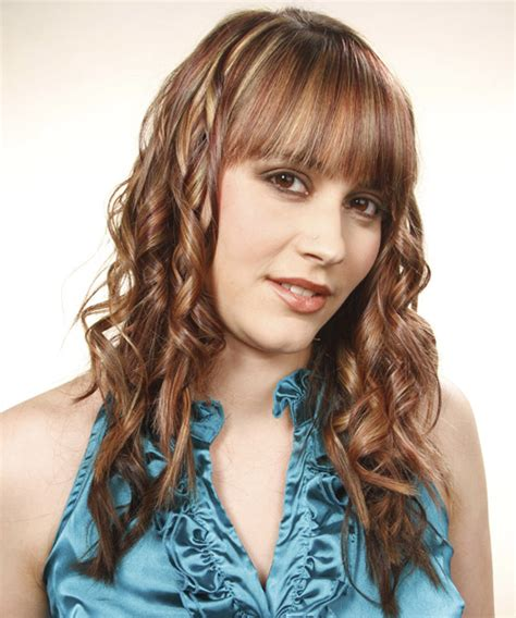 Hairstyles With Tips by Layered Hairstyles Tips And Ideas