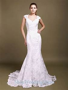 cap sleeve wedding dress memory dress With capped sleeve wedding dress