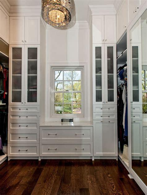 cool design walk in closet with window roselawnlutheran