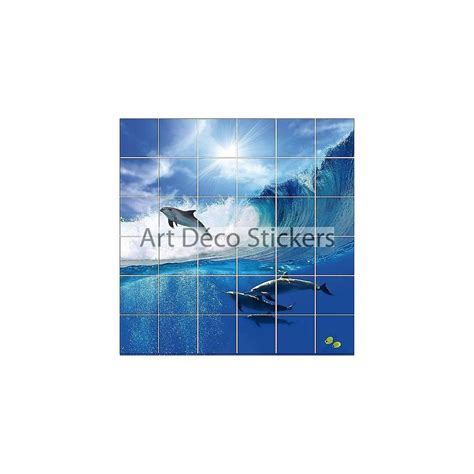 stickers faience cuisine sticker faience cuisine awesome cuisines with sticker