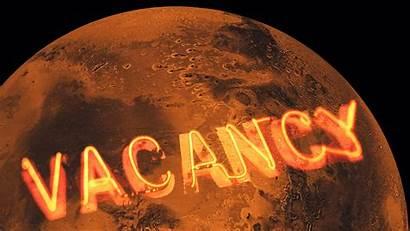 Mars Nasa Found Scientist Ago Tease