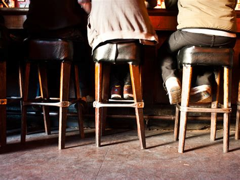 Define Bar by Open Thread How Do You Define A Dive Bar Serious Eats