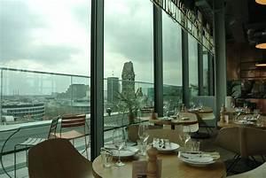 Poco Landshut öffnungszeiten : gutschein restaurant neni berlin m llerland hennef ffnungszeiten silvester ~ Eleganceandgraceweddings.com Haus und Dekorationen