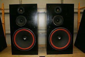 Cerwin 12 Floor Speakers by Cerwin Frh15b 15 Subwoofer Speakers On Popscreen