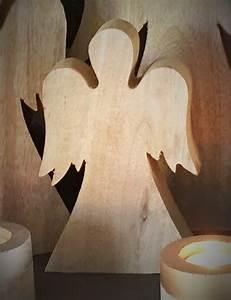 Deko Engel Holz : holz deko engel raw mango natur 35 x 23 cm dekorationsartikel ~ Orissabook.com Haus und Dekorationen