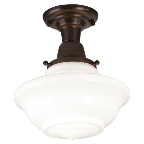 edison style light bulbs ceiling staircase design