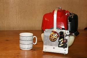 Generator Selber Bauen : mini kraftwerk selber bauen mini wasserkraftwerk aus pc l ~ Jslefanu.com Haus und Dekorationen