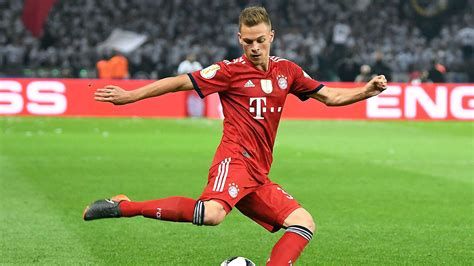 Aug 23, 2021 · german international joshua kimmich has signed an extension to stay at bayern munich until 2025, the club announced on monday. Joshua Kimmich: aktuelle News & Infos