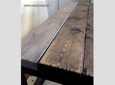 White Wash Table on Pinterest Whitewash, Chairs and