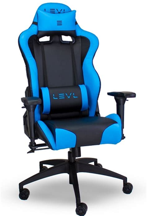 19 best pc gaming chairs november 2017 high ground gaming