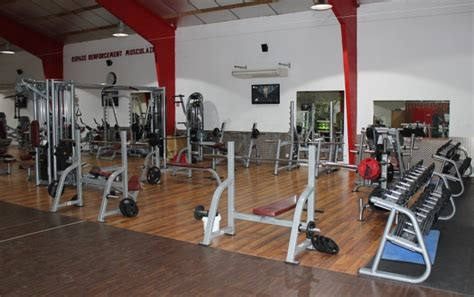 salle de sport porte de bagnolet salle de sport magic form 28 images magic form bagnolet seance a 5 magic form le taillan m