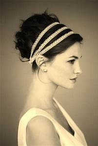 greek goddess hair style Would be lovely for a wedding ...