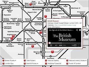 18 best Subway System Maps images on Pinterest Maps