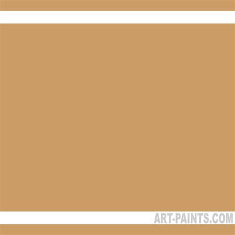 khaki ultra cover 2x ceramic paints 249103 khaki paint