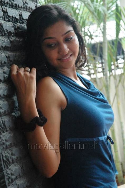 Serial Actress Neelima Rani Cute And Hot