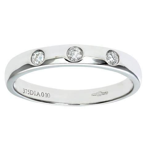 buy everlasting love ct white gold diamond mm wedding