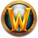 Warcraft Icons Icon Ico Craft Theme Vectorified
