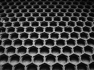 Free Stock Photos Of Hexagon  Honeycomb Metal