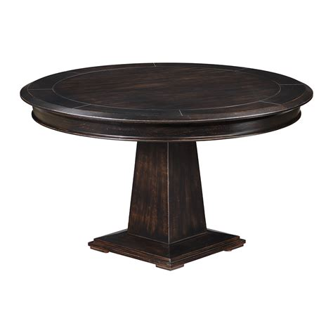 round poker table with dining dynasty poker dining table w bumper pool darafeev