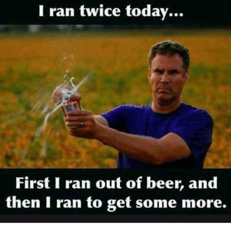 Beer Memes - 25 best memes about beer beer memes