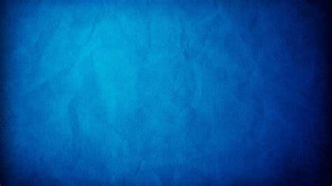 light blue l shade amazing shade hq wallpapers world 39 s greatest art site