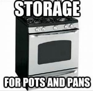 Storage For pot... Pan Arabism Quotes