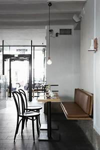 Esszimmerstühle Modernes Design : 31 esszimmerst hle die auch f rs kleine restaurant ideal sind ~ Sanjose-hotels-ca.com Haus und Dekorationen