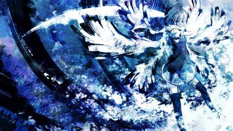 1920x1080 Wallpaper - Zerochan Anime Image Board