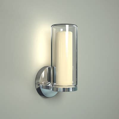 Modern Bathroom Wall Lights Uk by Bathroom Lighting Shop Modern Led Bathroom Lights Led