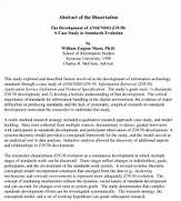 Intro Thesis Example Essay Resume Counter Argument Example How To Write An Rebuttal Essays Persuasive Essay Examples Examples Of An Argumentative Essay Argumentative V Persuasive Writing