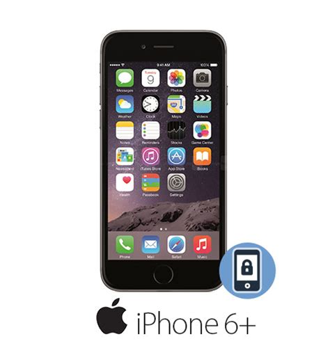 locked iphone 6 iphone 6 plus lock button repair
