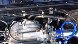 95 4runner    Truck 3 0l V6 3vze Engine For Sale