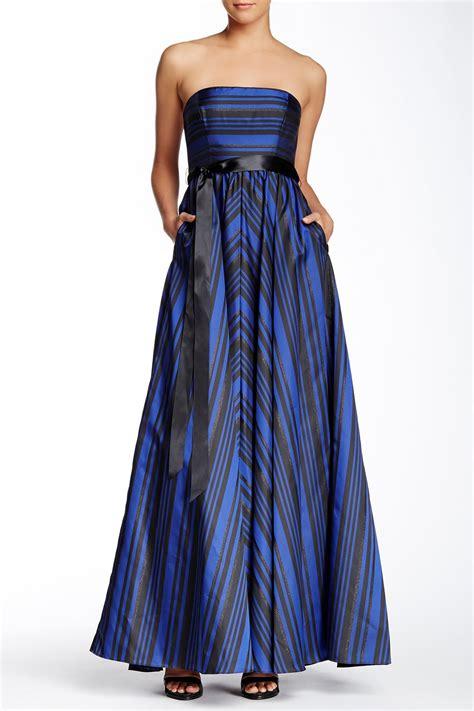 nordstrom rack prom dresses prom dresses nordstrom rack formal dresses