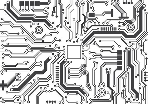 Make Sure Consider These Factors When Creating Pcb
