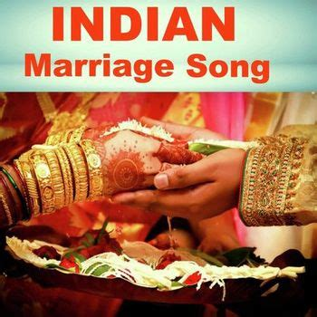 indian marriage songs  ankur mishra listen